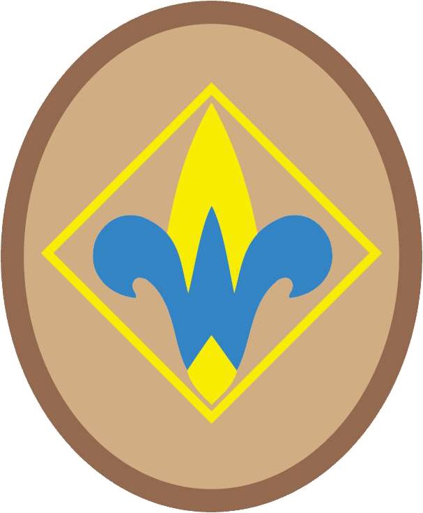Webelos/Arrow of Light Uniforms - Boy Scouts - Montana Council